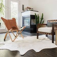 Interior Rugs Your Everything Guide To Buying An Area Rug Overstock Com