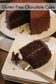 free chocolate mayonnaise cake