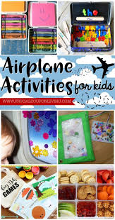 Travel Desk For Kids by Best 25 Toddler Airplane Activities Ideas Only On Pinterest