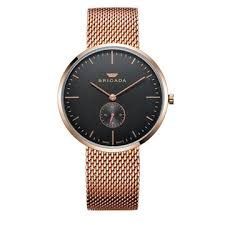 Wholesale Case Of 300 Pieces Men S Big Buck Wear - china stainless steel quartz watch black men s watches fashion
