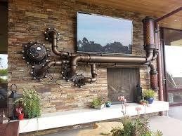 67 best steampunk wc images on pinterest steampunk design
