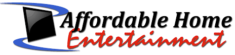 Best Home Logo Affordable Home Entertainment Offering The Best Deals In Home