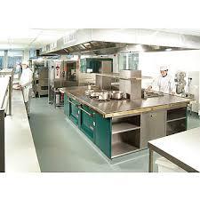 catering kitchen design ideas kitchen design ideas