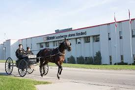 Home Hardware Design Book How Quirky Home Hardware Is Battling The Big Box Chains U2014and