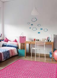 tapis chambre tapis chambre kilim peace and