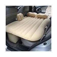 materasso elettrico kit materasso letto e cuscini gonfiabili per auto con gonfiatore