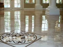 flooring designs marble installation architecture cost of marble flooring designs 3