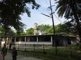 file chhatak cement factory mosque panoramio jpg wikimedia commons