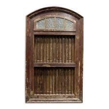 Sashes For Sale Antique Windows Sashes U0026 Locks Ebay