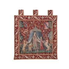 Thick Wall Tapestry A Collection Of Fine Tapestries And Door Curtains From English