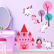 28 unicorn wall stickers pegasus wall sticker unicorn wall unicorn wall stickers princess castle and unicorns wall sticker wall stickers