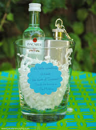 18 best engagement party hostess gifts images on pinterest