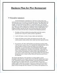 short business plan template business template with short