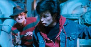 favorite blue freddy krueger actor reveals his favorite elm street kill movieweb