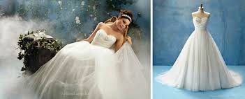 2011 Wedding Dresses Disney Wedding Dress For A Princess Ohana Photographers Fun