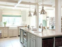 Coastal Kitchens - 100 coastal kitchen cabinets tag for kitchen deco for condo