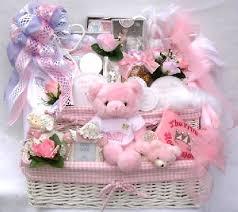 Makeup Gift Baskets Dating Tips Online Valentine U0027s Day Gift Baskets