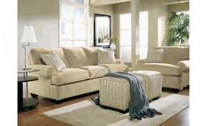 Living Room Furniture Sofas The Living Room Furniture Youtube