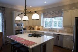bespoke kitchen islands how much does a kitchen island cost angie s list