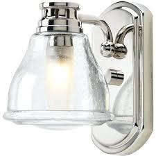 Standard Height Of Bathroom Mirror Bathroom Light Fixture Height Bathroom Light Fixture Height