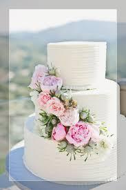 wedding cake flower wedding cake gumpaste flowers tutorial sugar flowers for wedding