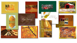 inspiring business thanksgiving cards card electronic thanksgiving
