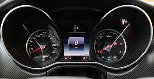 dalam kereta range rover tips keselamatan sewaan kereta rujukan lengkap u2022 sabah trans