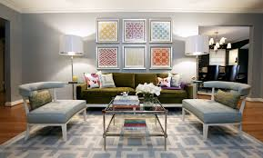 Addison Floor Lamp Living Room Floor Lamps 50 Floor Lamp Ideas For Living Room