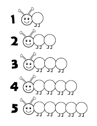 dot to printables 1 200 coloring pages 100 dots worksheets for