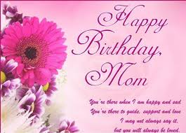 Mom Birthday Meme - 101 happy birthday mom quotes and wishes with images