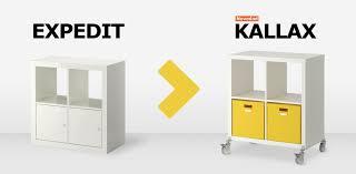 Como Tener Una Fantastica Alacena Ikea Con Un Los Descatalogados De Ikea