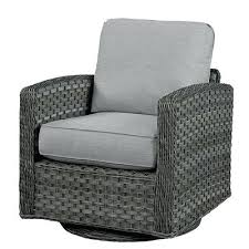 Patio Recliner Chair Patio Recliner Chair For Patio Chair With Cushion 92 Wicker