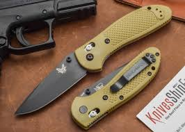 buy benchmade knives griptilian all knives ship free