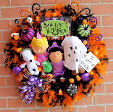 happy halloween lights irish u0027s wreaths where the difference is in the details