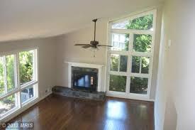 Split Level Bedroom by Split Level Houses Share Your Thoughts Hardwood Floors Windows
