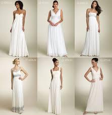 Wedding Dress Websites Trying Your Wedding Dress On Jjshouse
