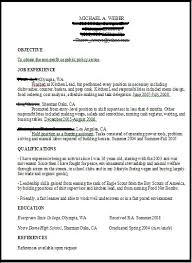 custom academic essay ghostwriters websites uk goal statement