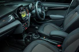 bmw australia talks manual gearbox sales photos 1 of 4