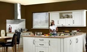 Kitchen Design Sydney Kitchen Wonderful Kitchens Wonderful Kitchen Library Kitchen