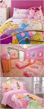 260 best kid rooms images on pinterest kid rooms architecture