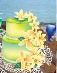 hawaiian wedding cake cakes on the move recipe pineapple pinterest