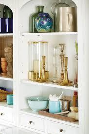 396 best entertain images on pinterest ballard designs craft room with entertaining essentials designed by eddie ross for ballard designs catalog
