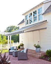 southern living garage plans farmhouse revival southern living house plans
