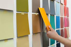 palette de couleur pour cuisine ordinary palette de couleur peinture murale 22 peinture murale