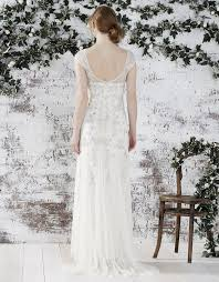 Monsoon Wedding Dress Get A Designer Wedding Dress Look For Less Saveonthedate