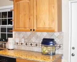 Kitchen Cabinets Trim Moulding Adding Trim To Flat Cabinet Doors Kitchen Cabinet Trim Moulding Best