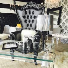 Home Decor Stores Greenville Sc Hauteriors Llc My Chic Lifestyle Store I Had In Greenville Sc