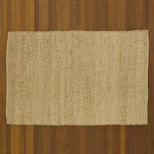 buy jute rug bourbon 340x340cm online the real rug company