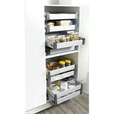 tiroir interieur cuisine tiroir interieur placard cuisine meilleur amazing en plus de dans