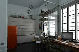 75 square meters to feet 800 square feet apartment trend 18 at only 70 square meters 750